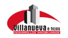 Alquiler de Contenedores en Córdoba Capital Conte Gen Clientes